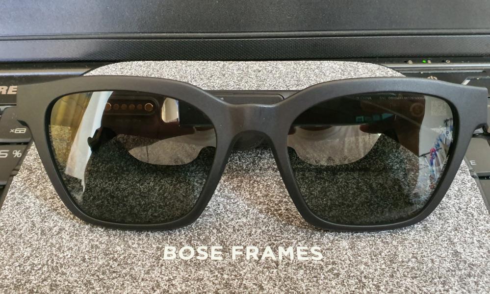 bose frames alt