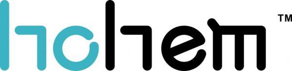 hohem logo