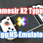 gamesir x2 type c