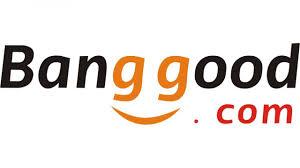Bangood ロゴ