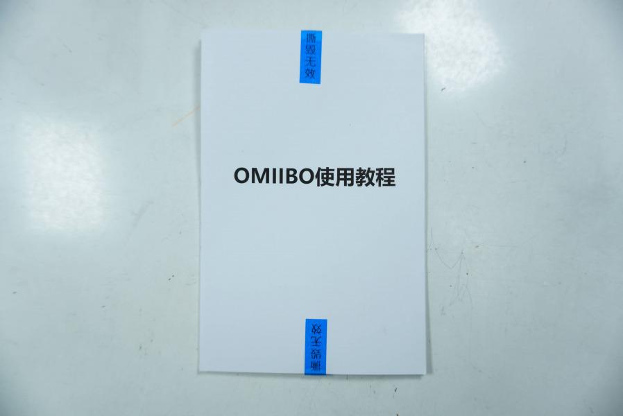 Switchコントローラー Amiboダウンロード