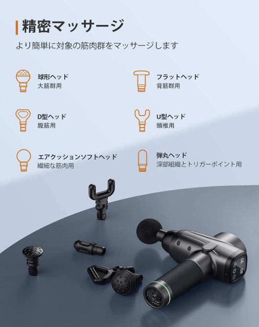 taotronics TT-PCA003