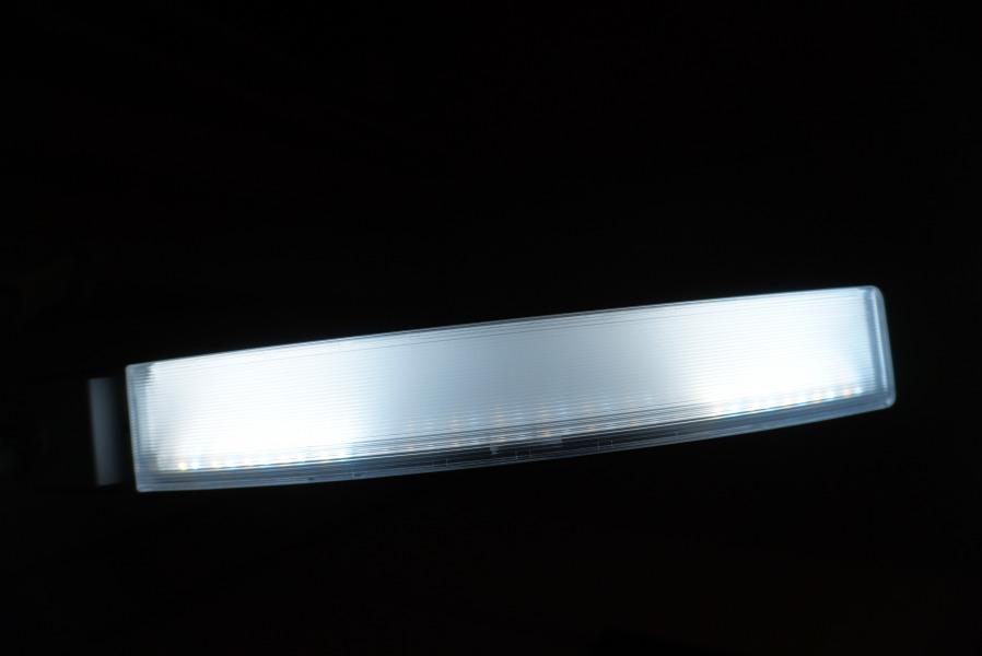 BenQ アイケア WiT LED デスクライト