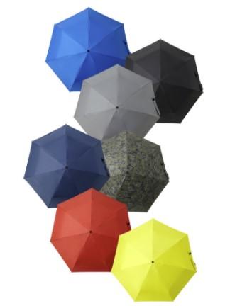 kuaizi 折り畳み傘 カラー