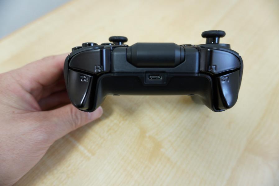 gamesir G4pro