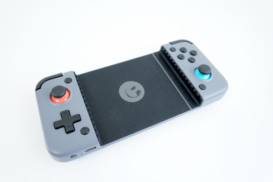 Gamesir X2 Bluetooth ゲームコントローラー