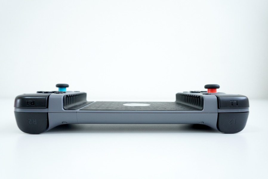 Gamesir X2 Bluetooth ショルダーパッド