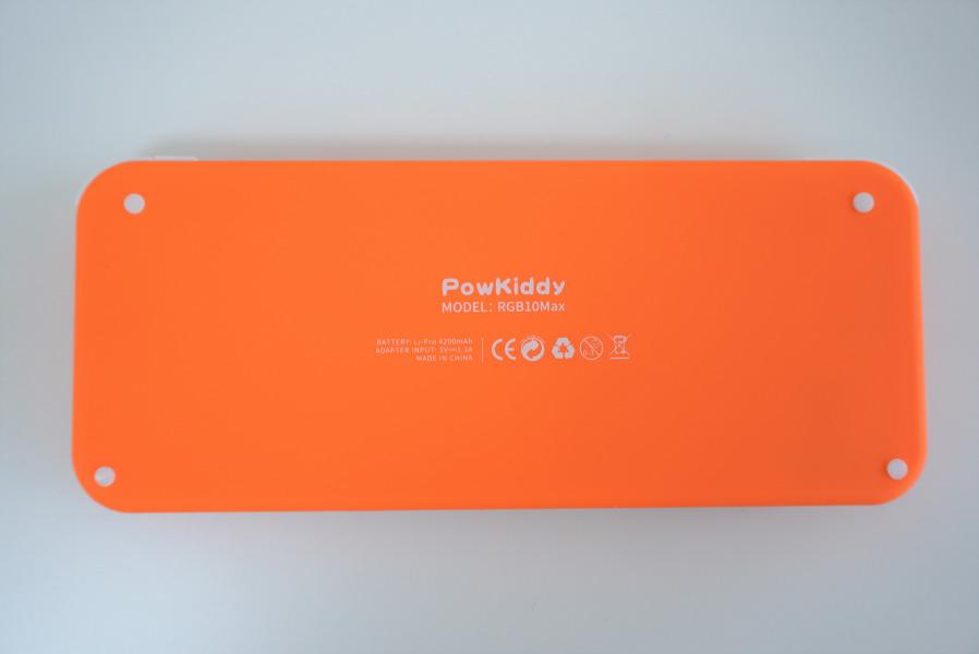 RGB10 MAX