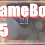 GAME BOX G5サムネイル