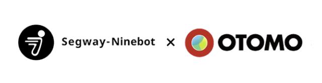 segway-ninebot-otomo