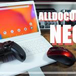 Alldocube X Neo サムネイル