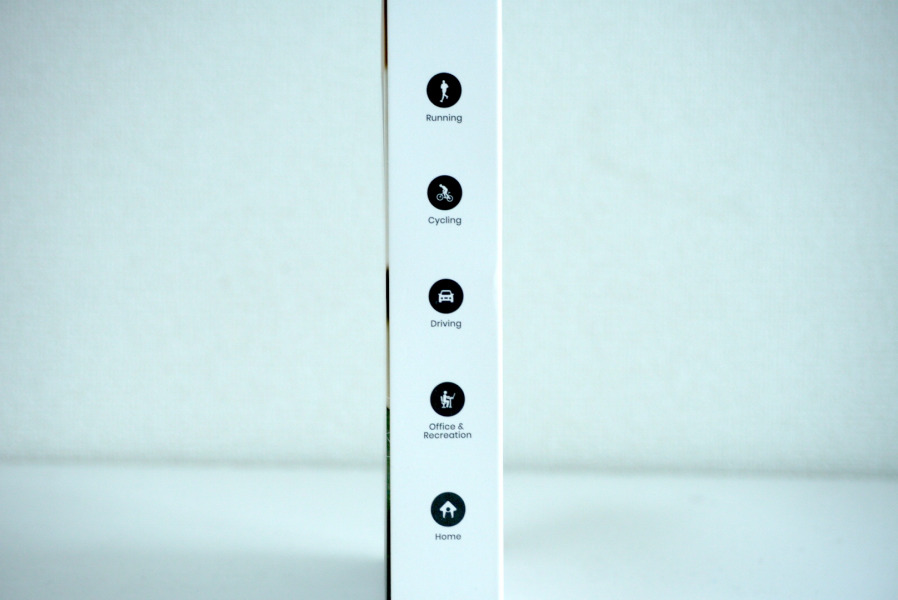 Mu6 Ring 箱