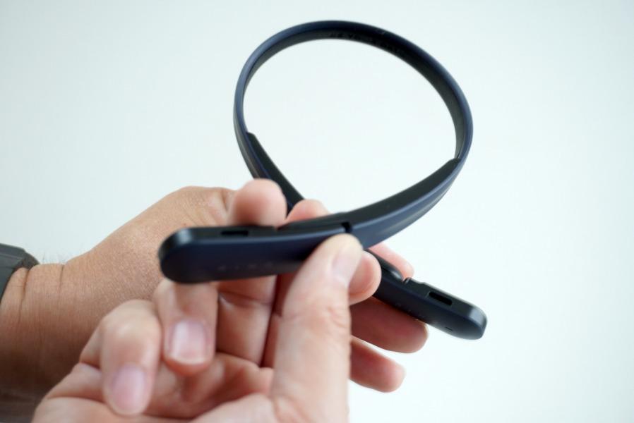 Mu6 Ring 強度
