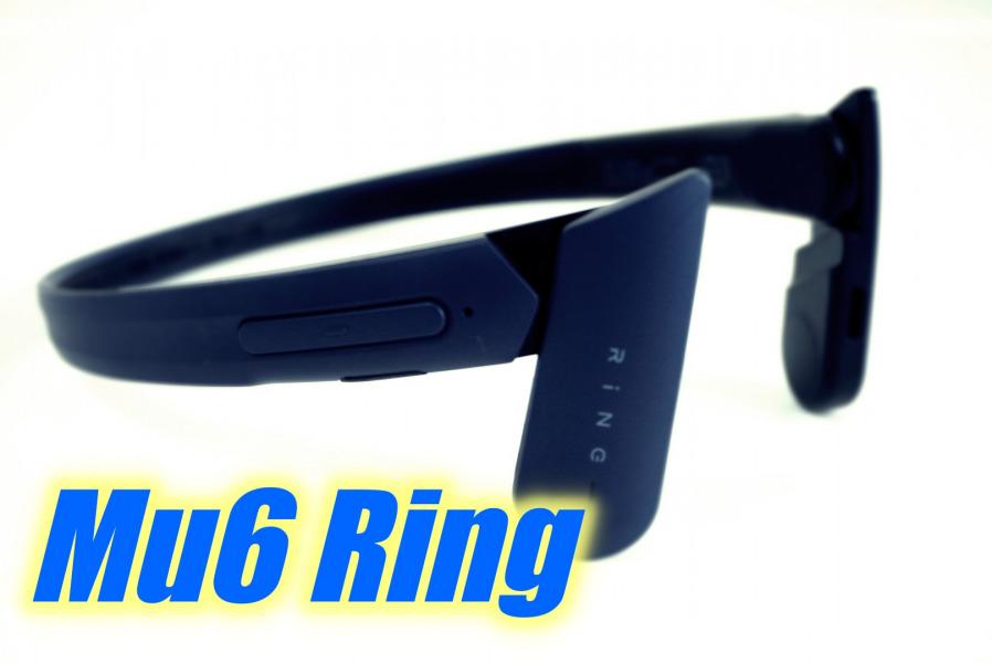 Mu6 Ring サムネイル