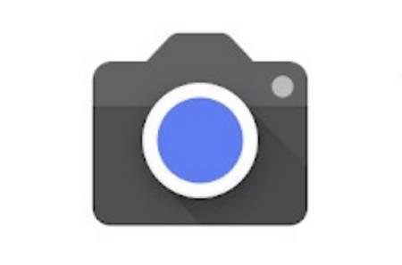 Googleカメラ