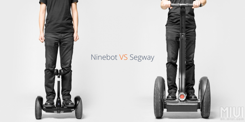 Xiaomi-ninebot-mini
