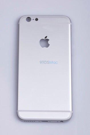 8553084A-9F21-4C2E-9A87-0FA9942255EA.jpg