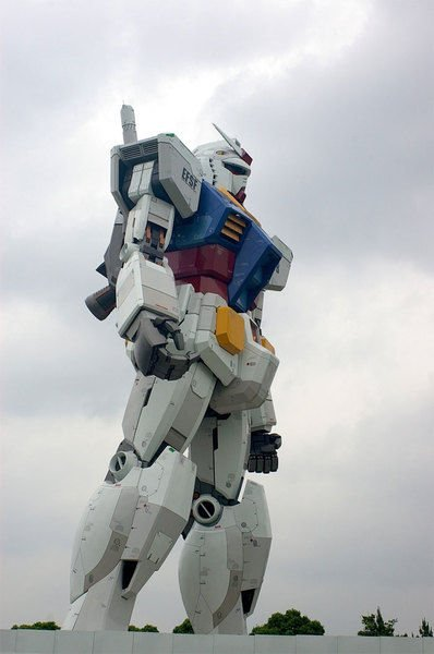 静岡ガンダム.jpg