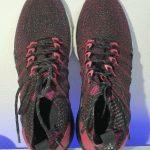 xiaomi mi sneaker3