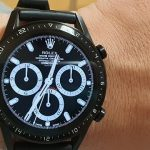 Huawei watch gt2 Rolex